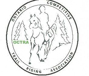 Coates Creek Challenge July 10, 2021